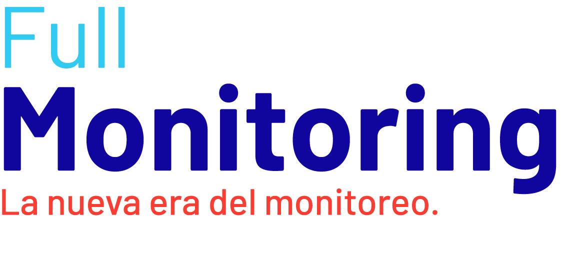 c28ab032ab6 Entel Corporaciones - Full Monitoring