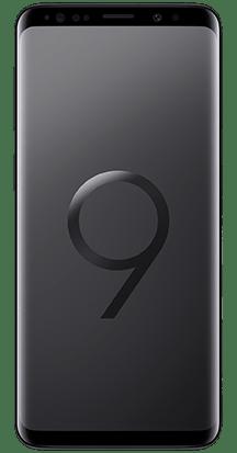 e1a9b789b7f Accesorios para Celular | Entel Empresa