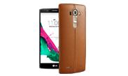 Equipo LG G4