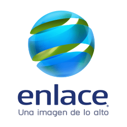 logo canal enlace